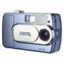 Цифровой фотоаппарат BenQ C35