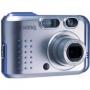Цифровой фотоаппарат BenQ S40