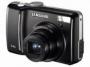 Цифровой фотоаппарат SAMSUNG S85B