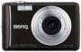 Цифровой фотоаппарат BenQ W1220