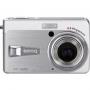 Цифровой фотоаппарат BenQ X600