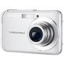 Цифровой фотоаппарат BenQ X720