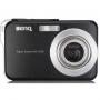 Цифровой фотоаппарат BenQ X725