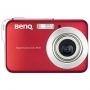 Цифровой фотоаппарат BenQ DC X835