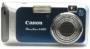 Цифровой фотоаппарат Canon A460