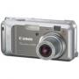 Цифровой фотоаппарат Canon PowerShot A460