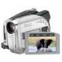 Цифровая видеокамера Canon DC19
