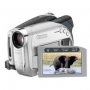 Цифровая видеокамера Canon DC21