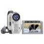Цифровая видеокамера Canon DC22