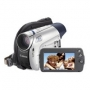 Цифровая видеокамера Canon DC301