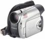 Цифровая видеокамера Canon DC320