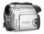 Цифровая видеокамера Canon DC330