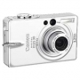 Цифровой фотоаппарат Canon Digital IXUS 30