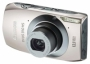 Цифровой фотоаппарат Canon Digital IXUS 310 HS
