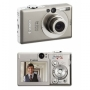 Цифровой фотоаппарат Canon Digital IXUS 40