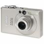 Цифровой фотоаппарат Canon Digital IXUS 55