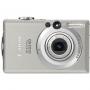 Цифровой фотоаппарат Canon Digital IXUS 60