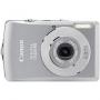 Цифровой фотоаппарат Canon Digital IXUS 65