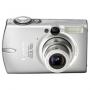 Цифровой фотоаппарат Canon Digital IXUS 700