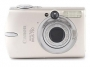 Цифровой фотоаппарат Canon Digital IXUS 750