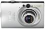 Цифровой фотоаппарат Canon Digital IXUS 80 IS