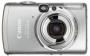 Цифровой фотоаппарат Canon Digital IXUS 800 IS