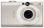 Цифровой фотоаппарат Canon Digital IXUS 85