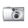 Цифровой фотоаппарат Canon Digital IXUS 850 IS