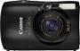 Цифровой фотоаппарат Canon Digital IXUS 980 IS