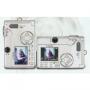 Цифровой фотоаппарат Canon Digital IXUS V2