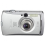 Цифровой фотоаппарат Canon Digital IXUS WIRELESS