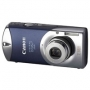 Цифровой фотоаппарат Canon Digital IXUS i7 zoom