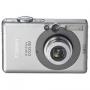 Цифровой фотоаппарат Canon Digital IXY 55