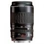 Canon EF 100-300 f/4.5-5.6 USM