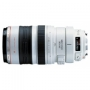 Canon EF 100-400 f/4.5-5.6L IS USM