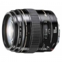 Canon EF 100 f/2 USM