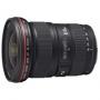 Объектив Canon EF 16-35mm f/2.8L II USM