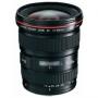 Canon EF 17-40 f/4L USM