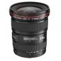 Объектив Canon EF 17-40mm f/4.0L USM