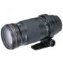 Объектив Canon EF 180mm f/3.5L Macro USM