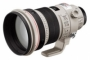 Объектив Canon EF 200 f/2.0L IS USM