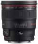 Объектив Canon EF 24 f/1.4L II USM