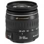 Canon EF 28-105 f/4-5.6 USM