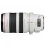 Объектив Canon EF 28-300mm f/3.5-5.6L IS USM