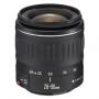 Объектив Canon EF 28-90mm f/4.0-5.6 III