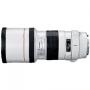 Объектив Canon EF 300mm f/4.0L USM