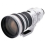 Объектив Canon EF 400mm f/2.8L IS USM