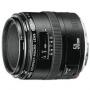 Объектив Canon EF 50mm f/2.5 Macro