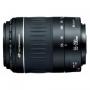 Canon EF 55-200 f/4.5-5.6 II USM