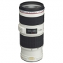 Объектив Canon EF 70-200mm f/4.0L IS USM
